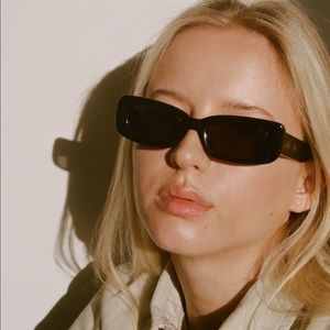 Shevoke Norm Sunglasses BNWT
